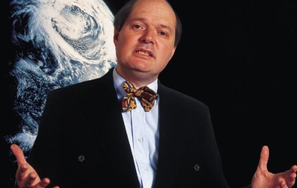 David Block (Prof)