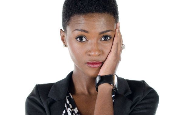 Lihle Lindzy Msimang