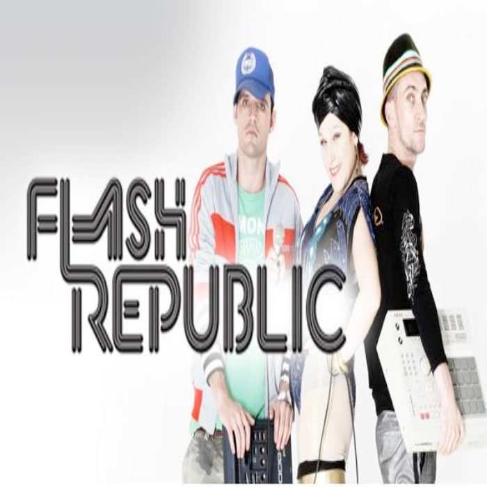 Flash Republic