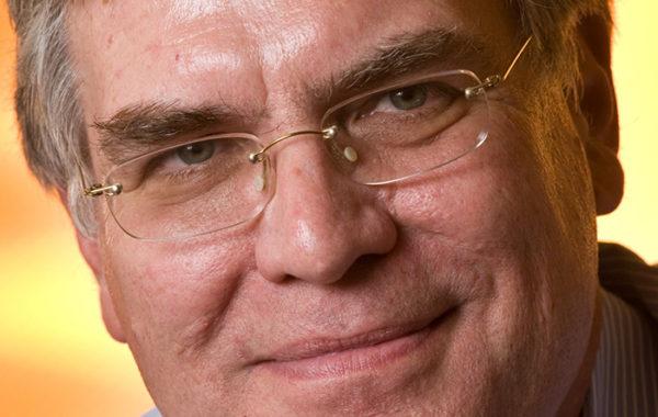 JP Landman