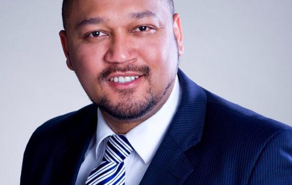 Eusebius McKaiser