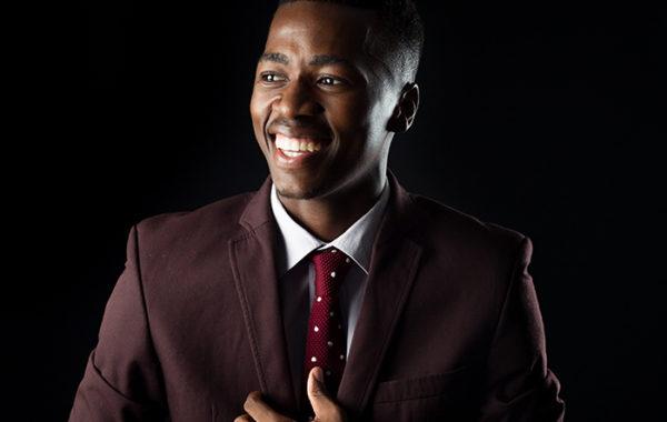 """Mduduzi Dlamini """"Mdura"""""""
