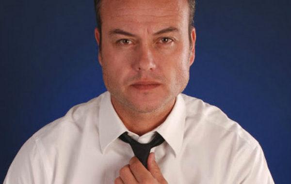 Dave Levinsohn
