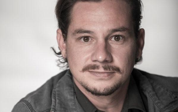 Hannes Brummer