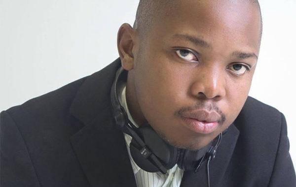 DJ Neps