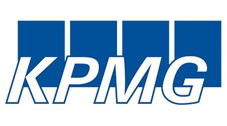 2000px-KPMG