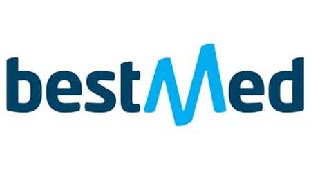 BestMed-logo-sponsor