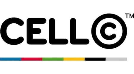 Cell_C_logo