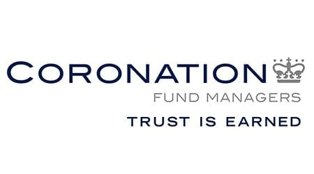 Coronation_Fund_Managers_Website_Logo