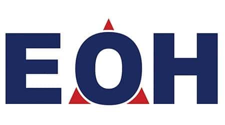 EOH-logo