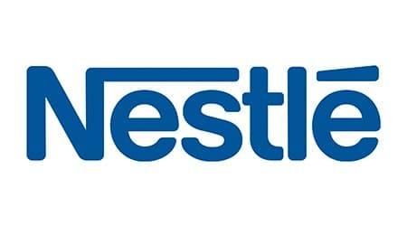 Font-of-the-Nestle-Logo