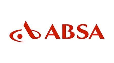 G33-Absa-logo