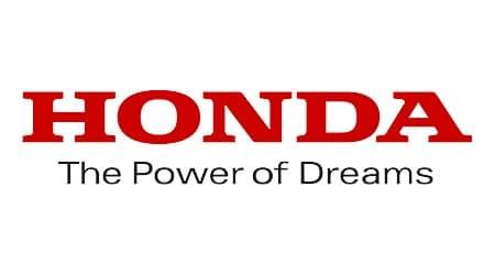 Honda-text-logo-2200x500
