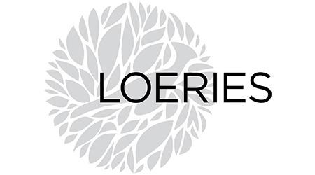 Loeries®