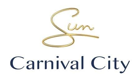Logo_Carnival_City