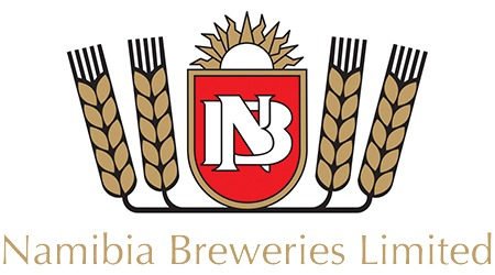 Namibia_Breweries_Logo
