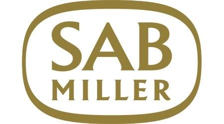 SABMiller_logo_SAB_Miller