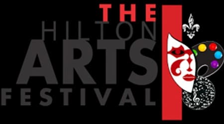 The-Hilton-Arts-Festival-2