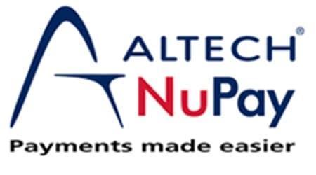 altech-new
