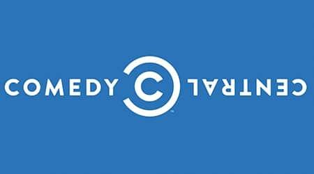 cc-logo-blue-horiz
