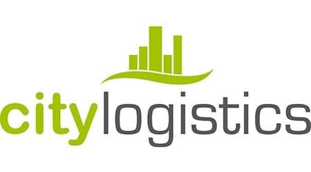 city_logistics