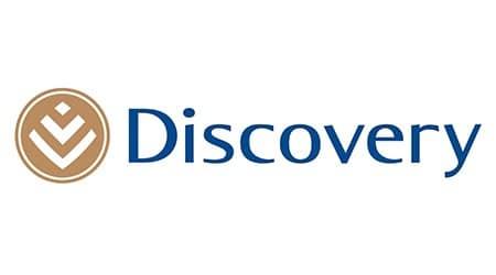 discovery-logo