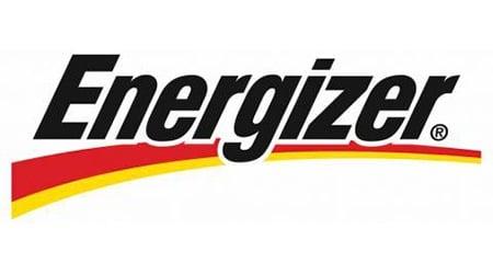 energizer-color-logo