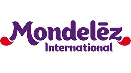 mondelez_logo_detail
