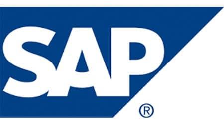 sap_logo_blue_573816