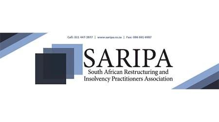saripa_logo_print