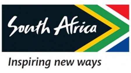 south-africa-tourism-logo-300x154