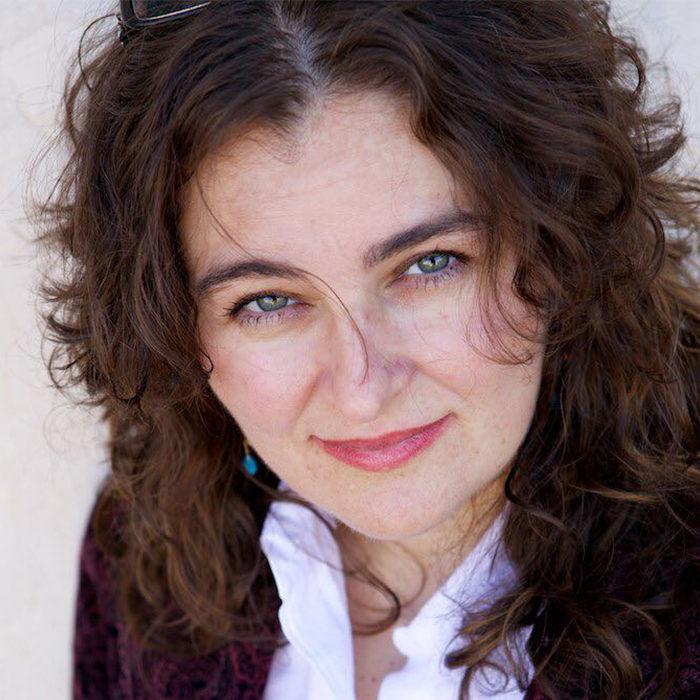 Louise Claasen