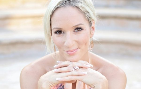 Lisa Raleigh