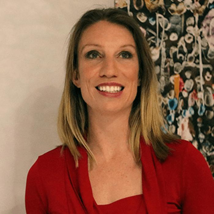 Lisa Steingold